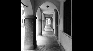 Padova da Vivere