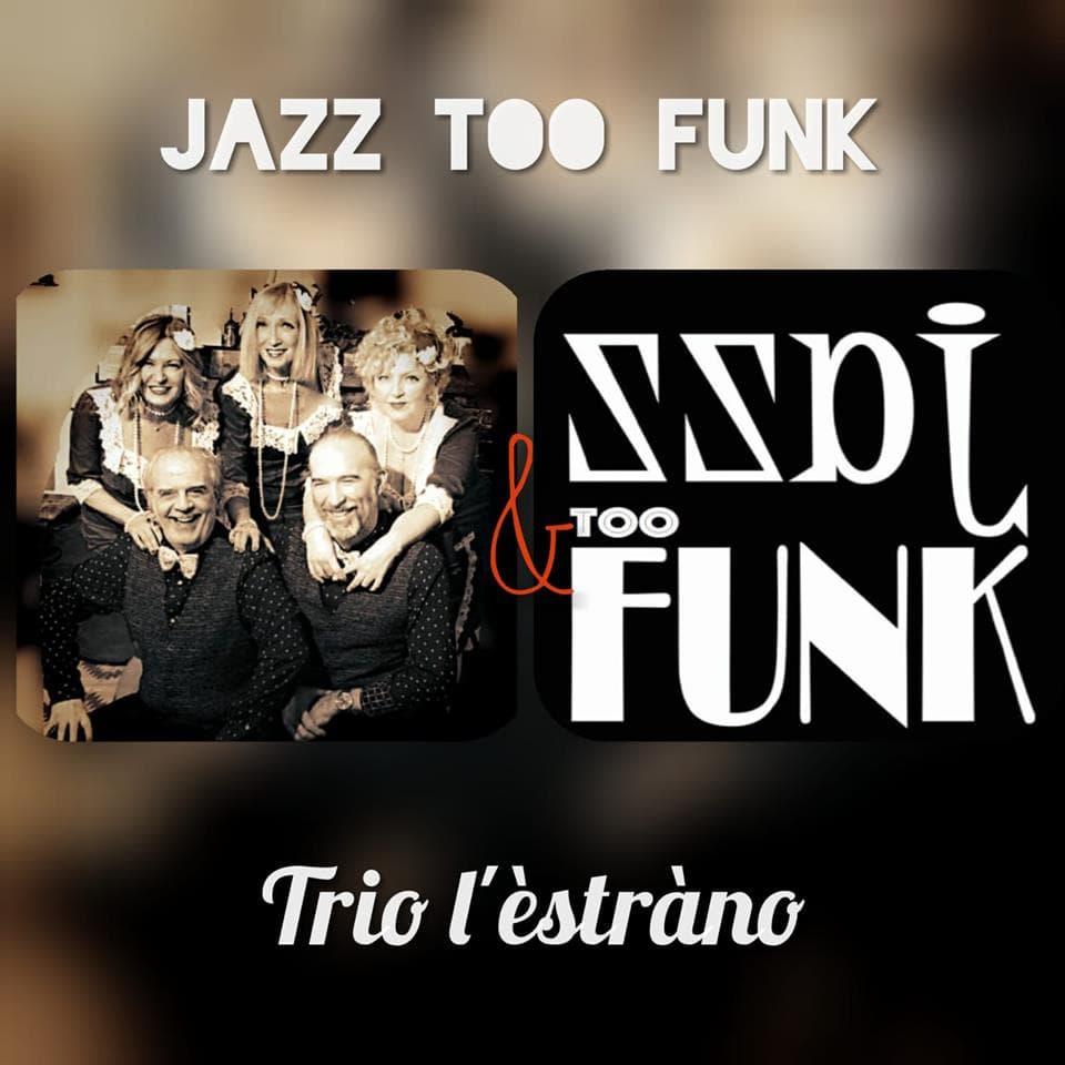 prima serata jazz-2