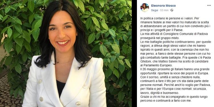 Eleonora Mosco annuncio-2