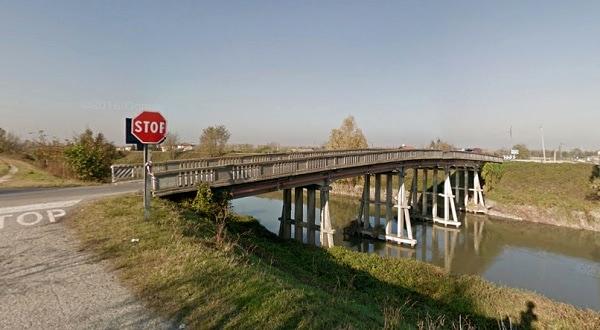 Ponte Borgoforte 1-2