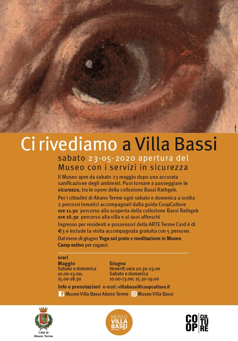 Riapertura-Museo-Villa-Bassi-Abano-riapre-2