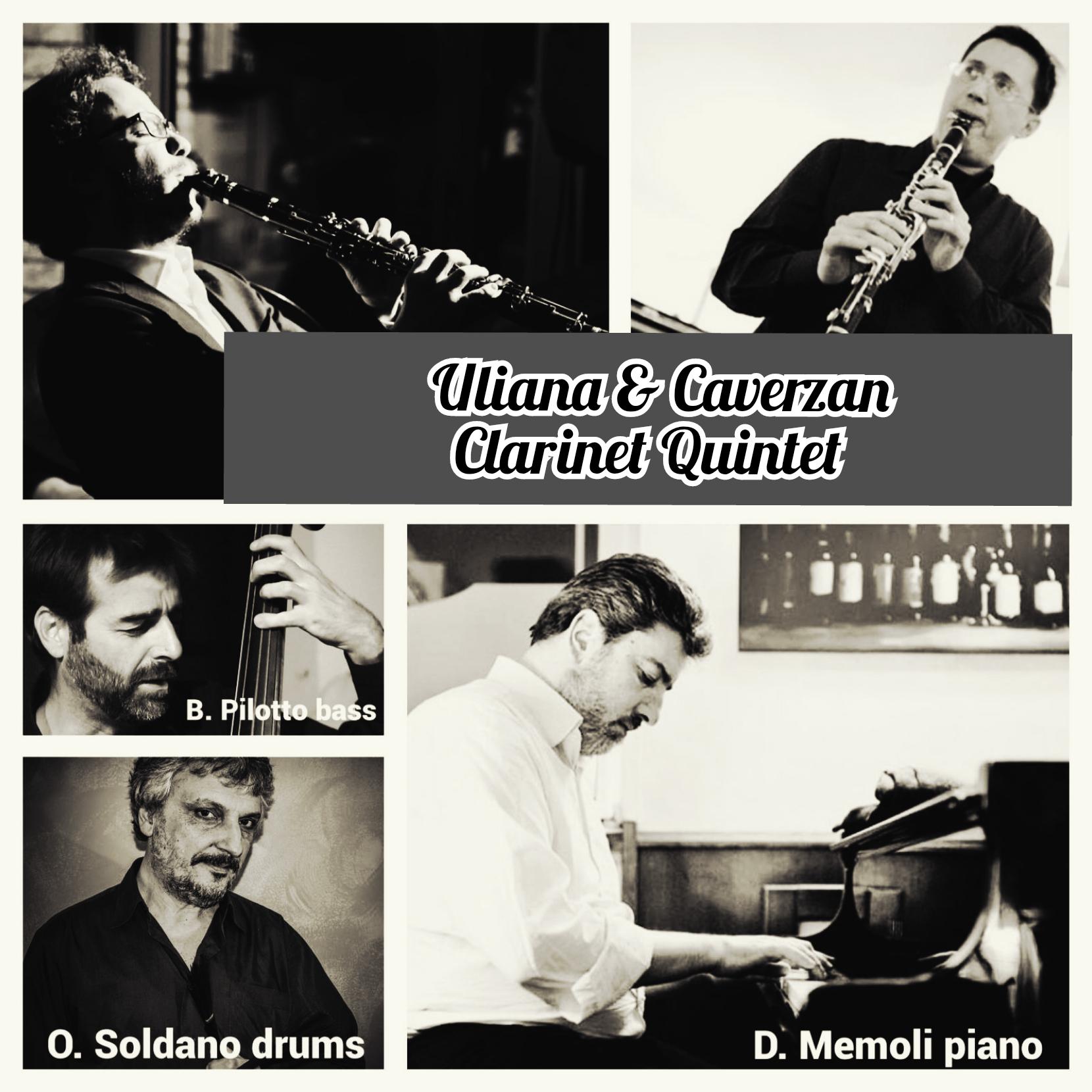 terza serata jazz-2
