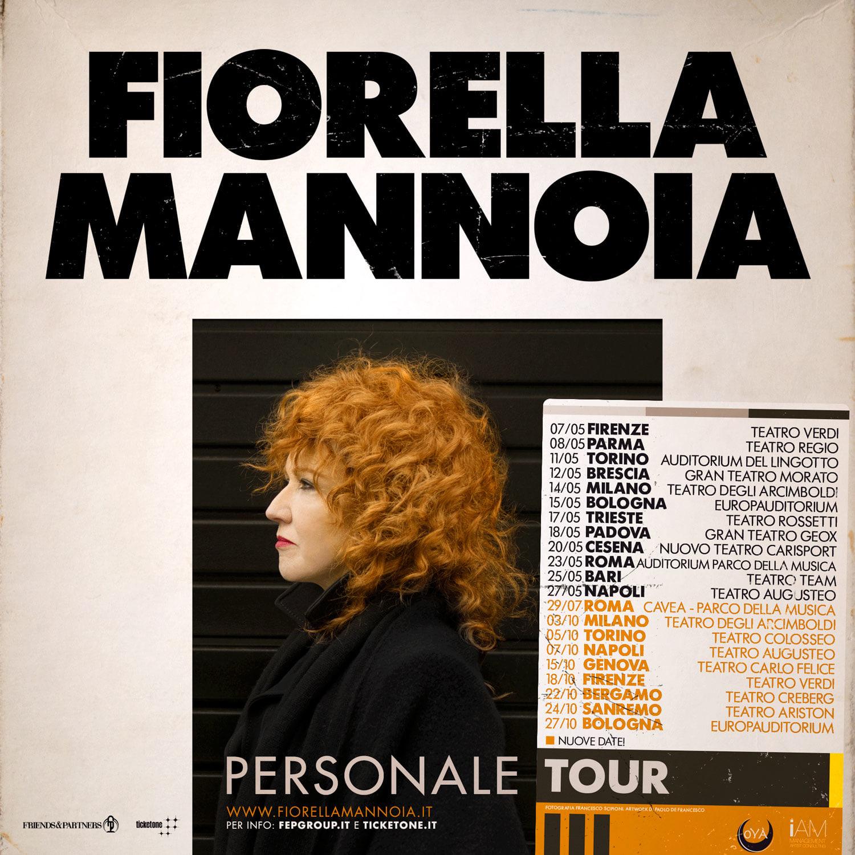 FIORELLA_TOUR_2000X2000_2-2