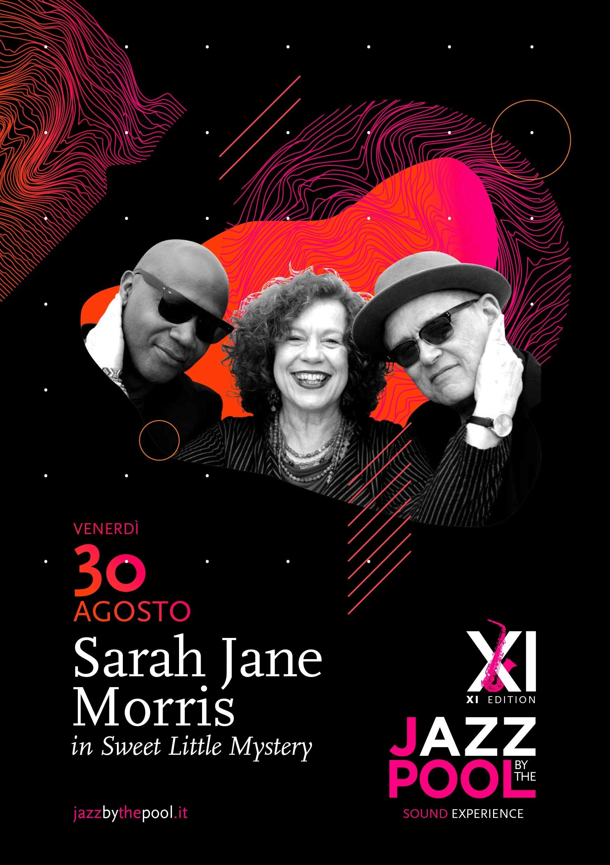 Terme Preistoriche Resort & Spa  - Grafica Sarah Jane Morris-2