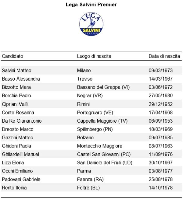 Europee Lega Salvini Premier-2