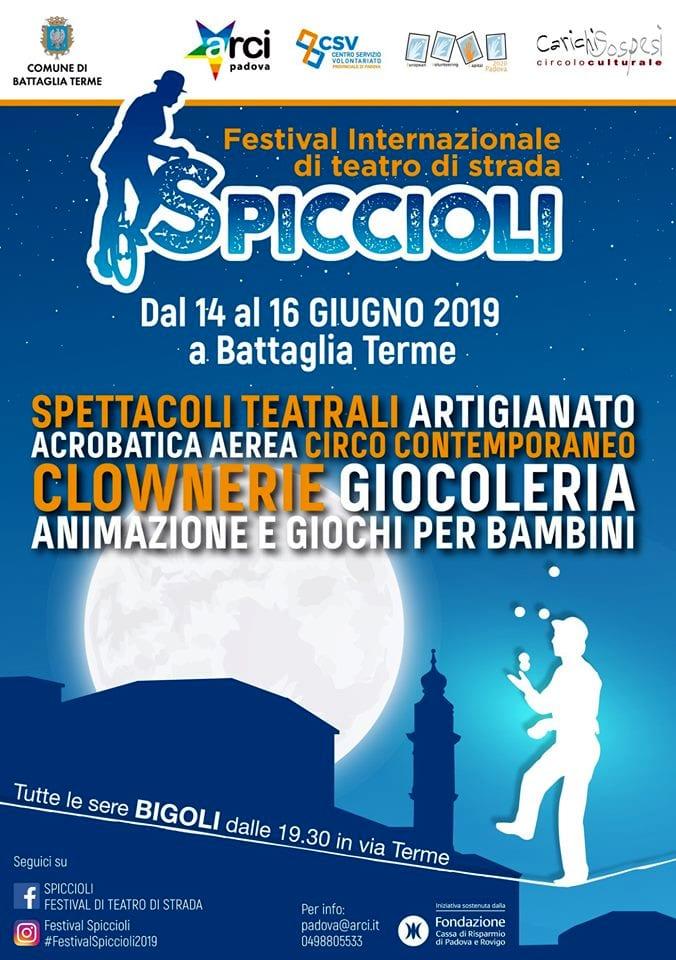 spiccioli-2
