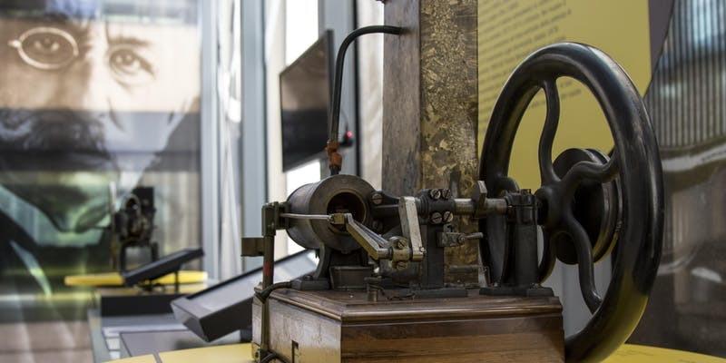 museo macchine enrico benardi-2