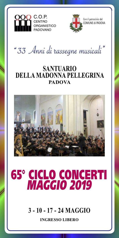 cop_-_65_ciclo_concerti_maggio_2019_locandina-2-2