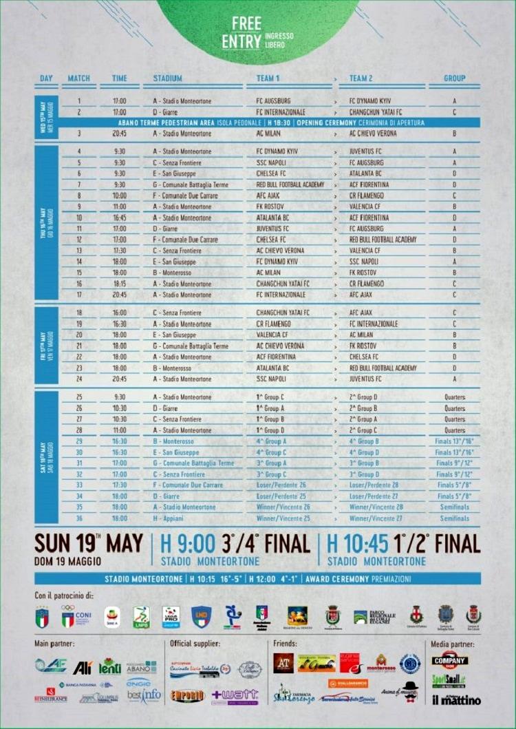 Abano_Torneo_Internazionale_2019_Programma_A5_05_esecutivo-2-725x1024(1)-2