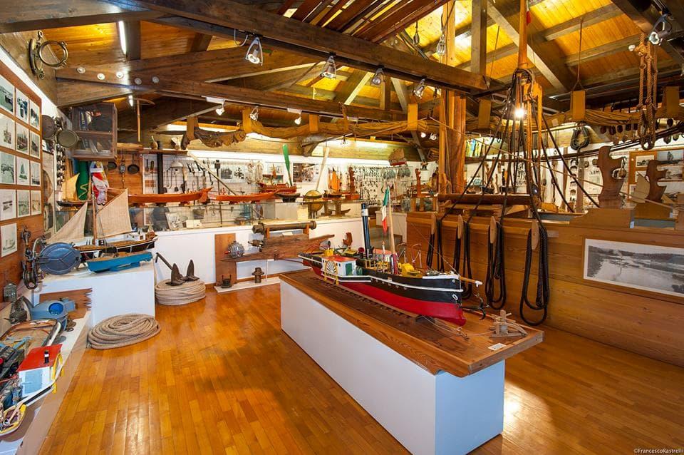 museo della navigazione battaglia-2