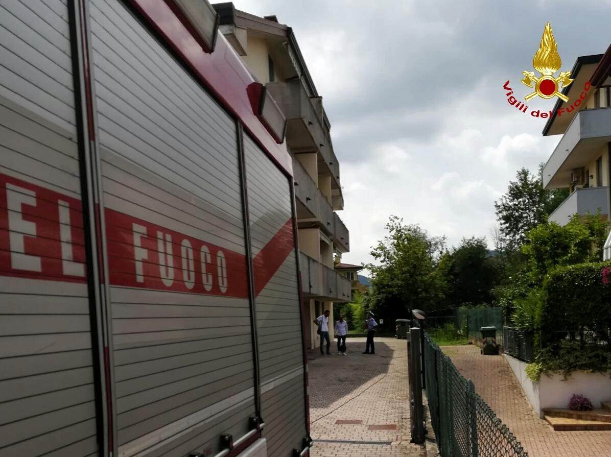 vigili del fuoco vvf pompieri def-2