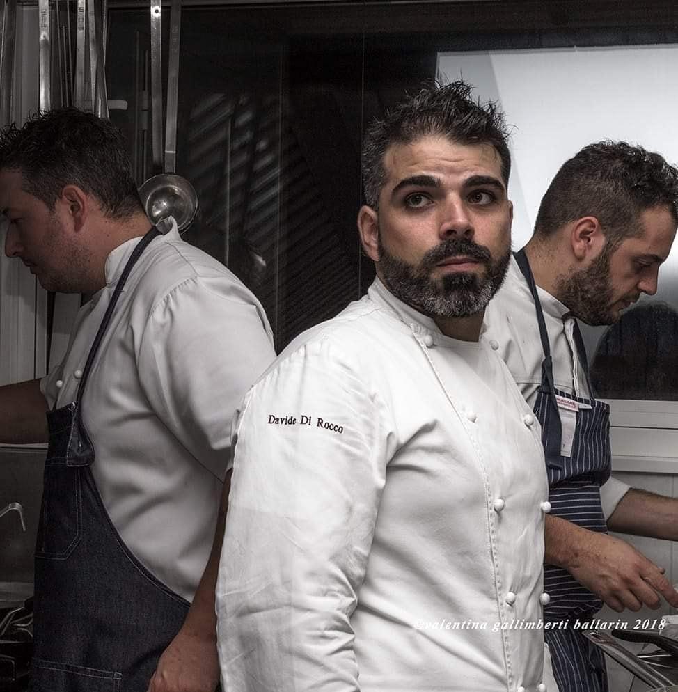 ChefDiRocco2-2