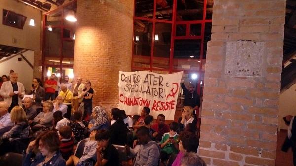 Chinatown Protesta-2