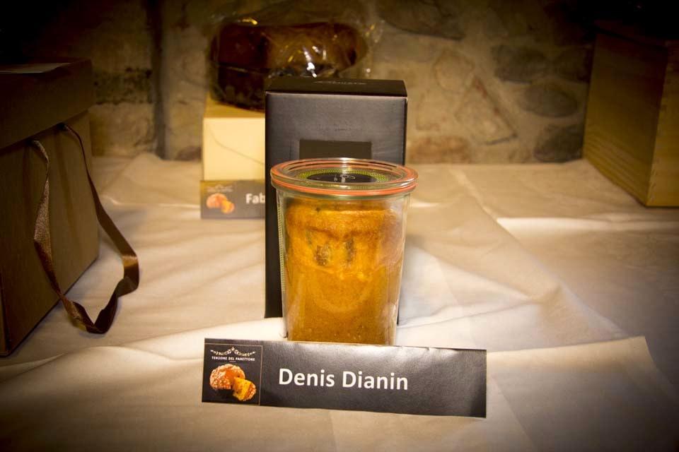 DIANIN-2