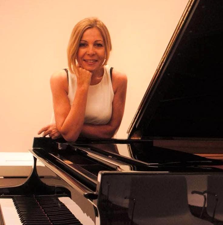 Angela Chiofalo-2
