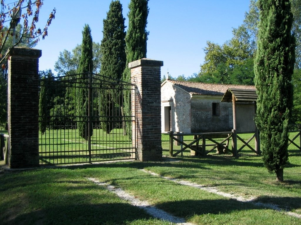 Parco_palude_Onara.- Tombolojpg (1)-2