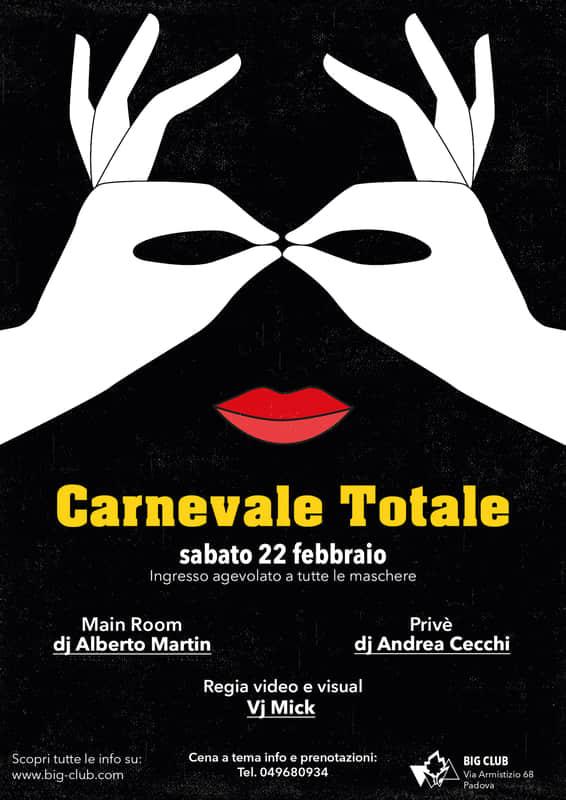 carnevale-totale-locandina-a3_orig-2