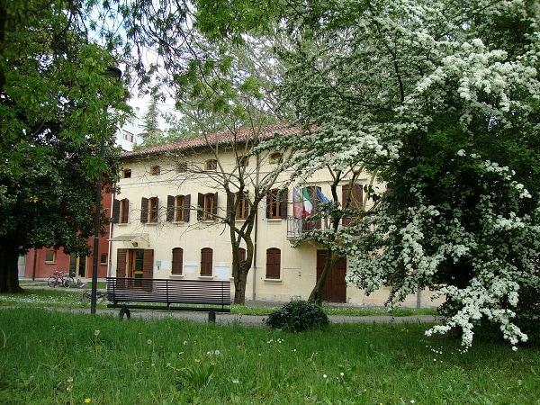 Savonarola esterno-2
