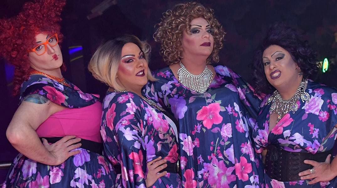 07-12-drag-a-domicilio-cabaret-show@2x-2