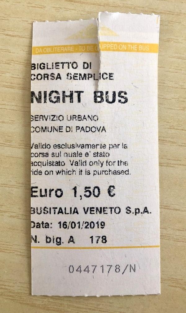 Night Bus biglietto-2