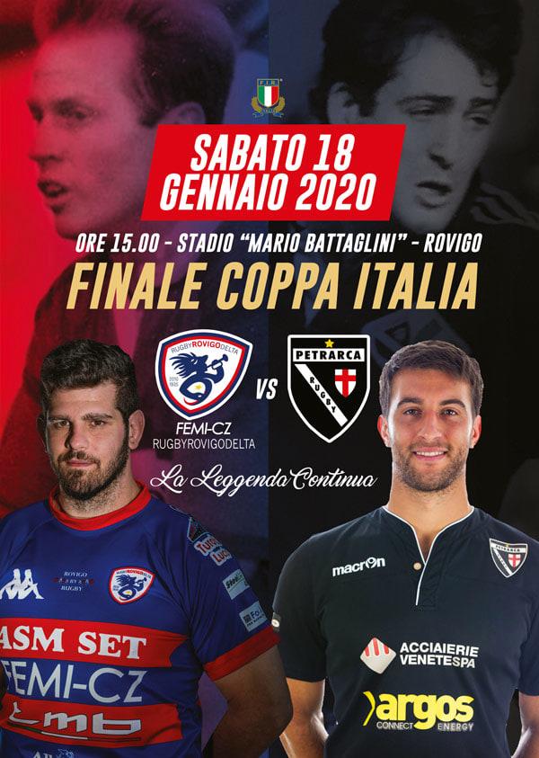 A3-Coppa-Italia_small-2