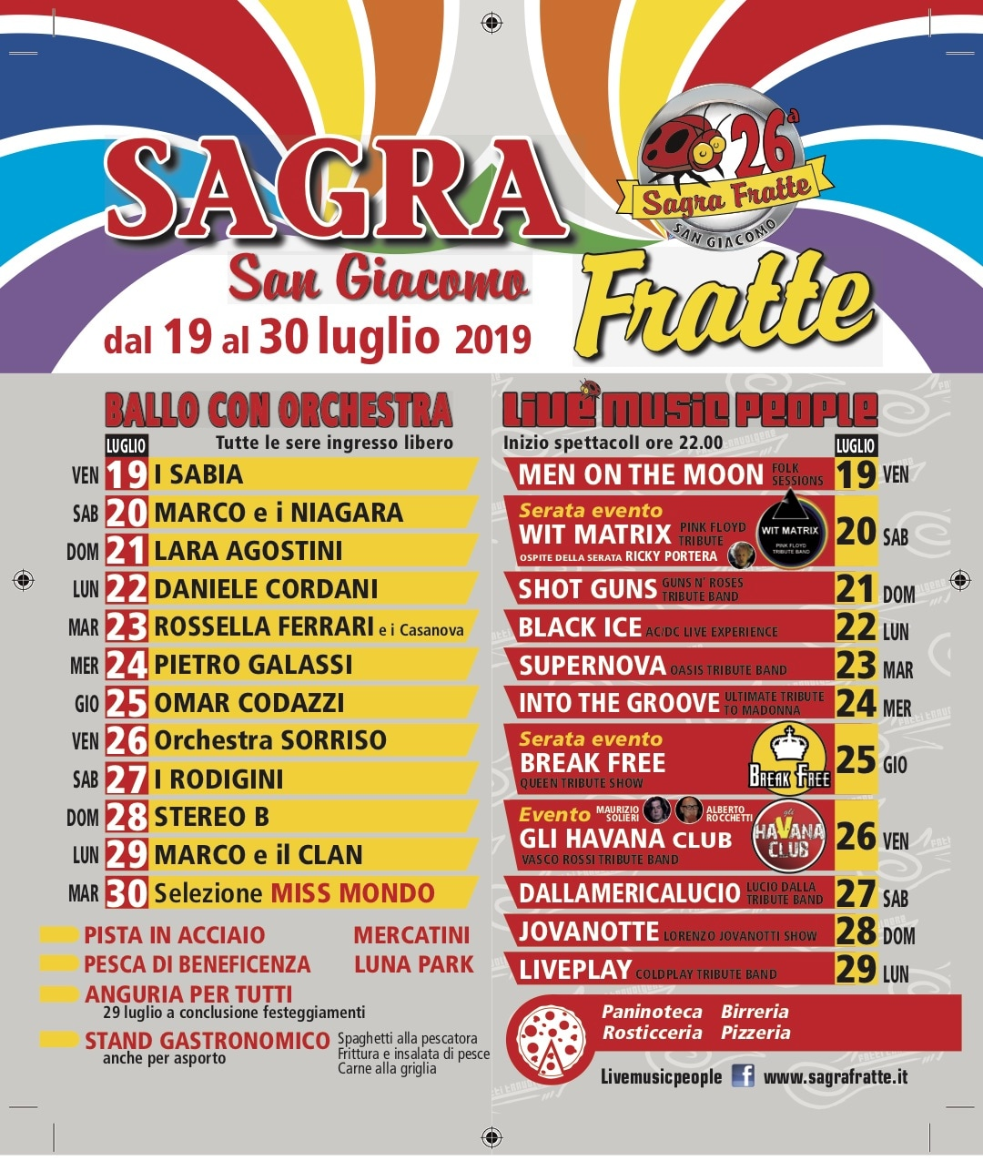 Sagra Fratte 2019 - programma-3