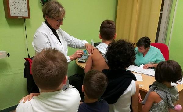 Vaccinazione 2-2