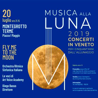 MUSICA_ALLA_LUNA_MONTEGROTTO_TERME_390x390-2
