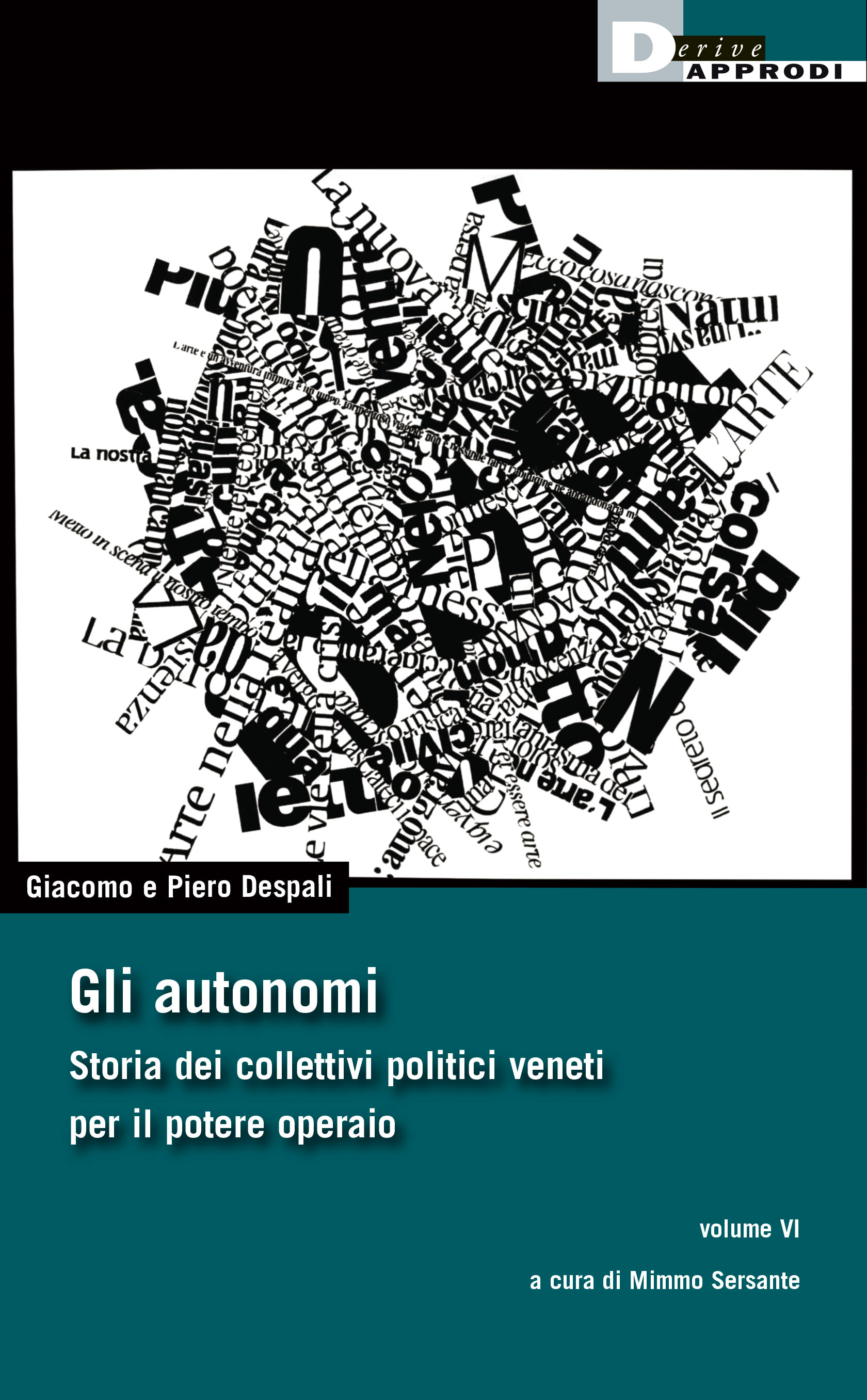 autonomi6_COP (1)-2