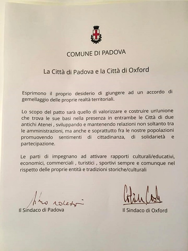 Lorenzoni Padova Oxford-2