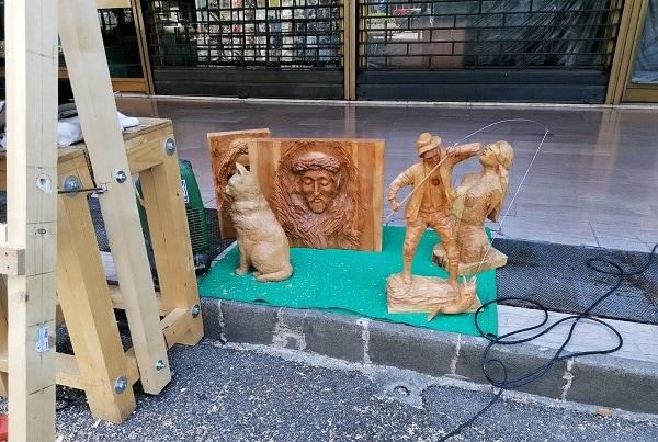 sculture-legno-3-2