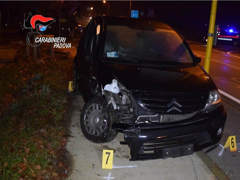 Incidente Piazzola carabinieri-2