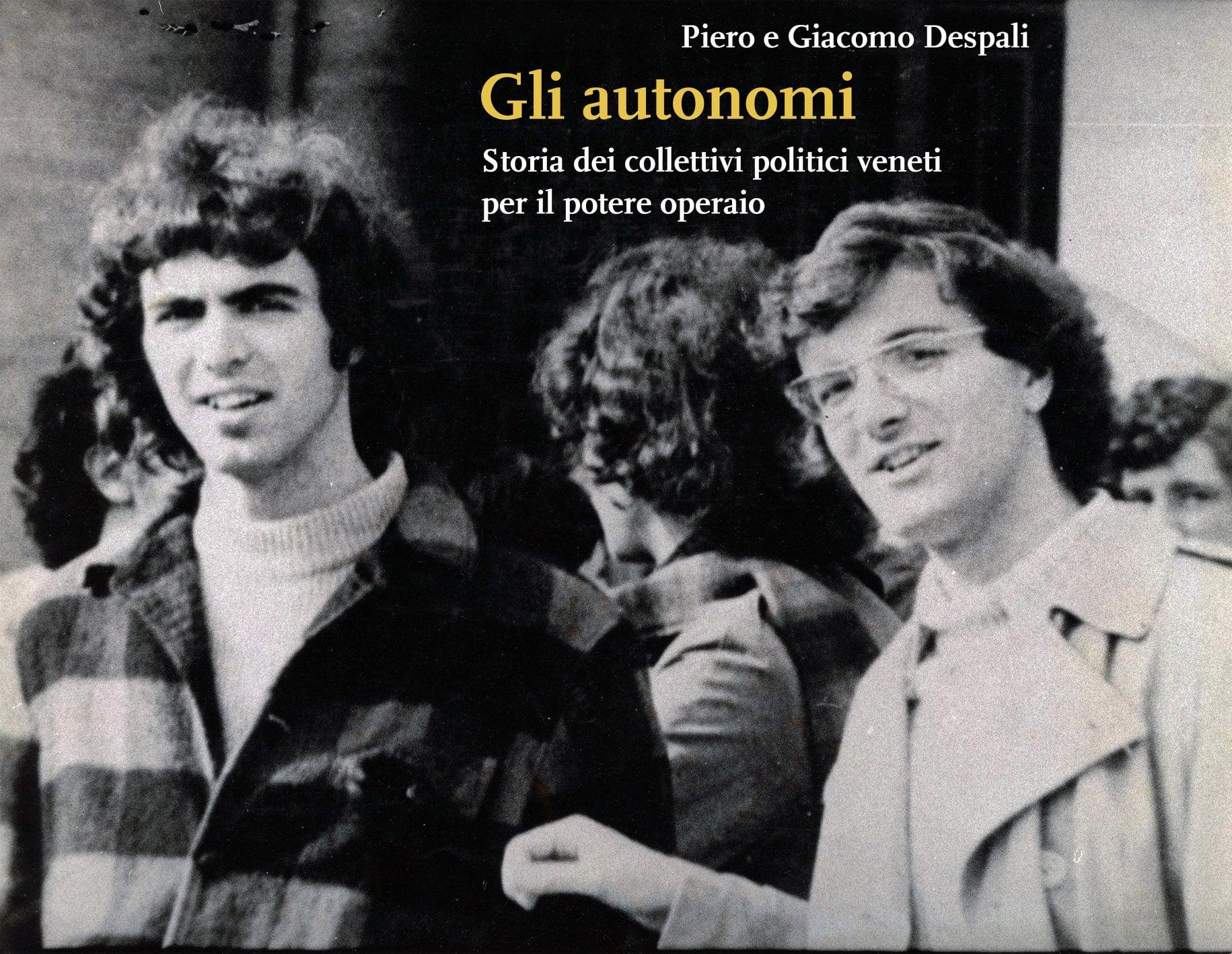 autonomi copertina-2