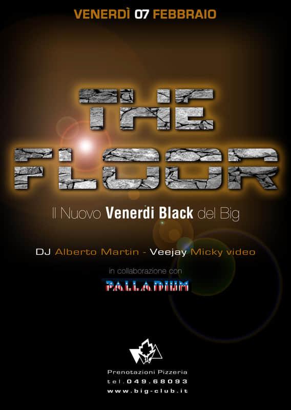 the-floor-07-02-20_orig-2