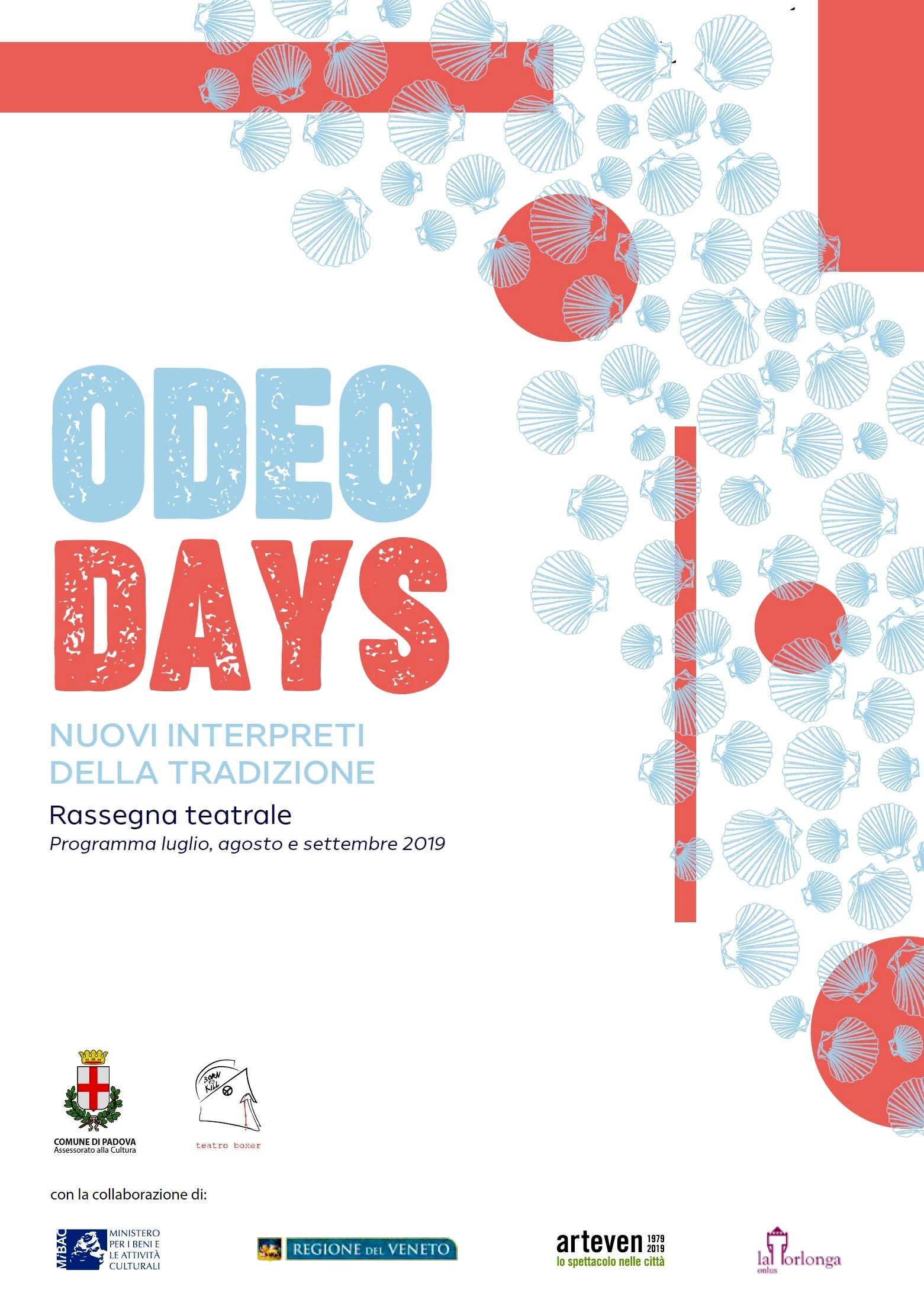 odeo_days_2019-2