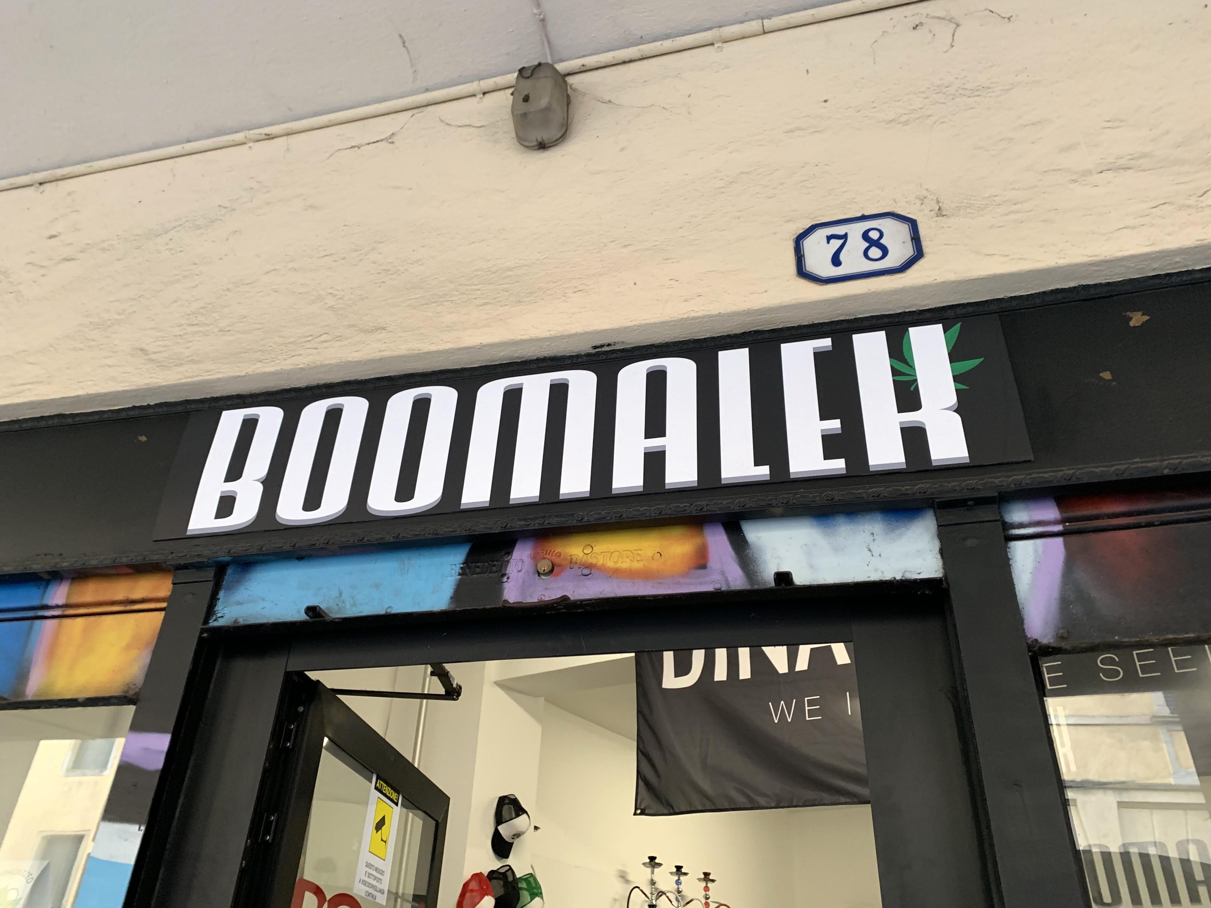 cannabis shop boomalek-2