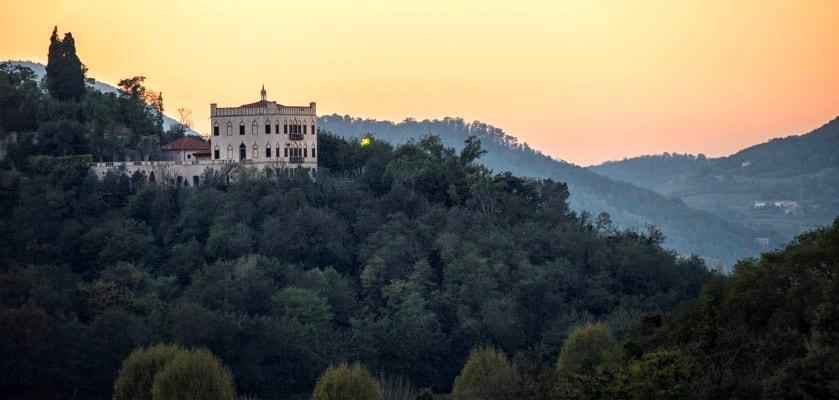 Villa-Draghi-a-Montegrotto-Terme-839x400-2