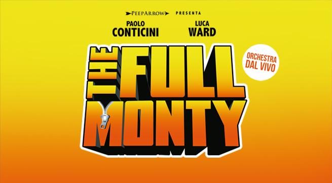 Full Monty 655x361_{0e21df3c-8354-4514-bd79-db1c56e48deb}-2