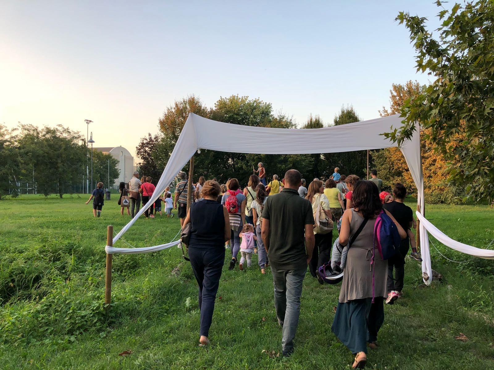 parco delle farfalle_estate 2018_2-2