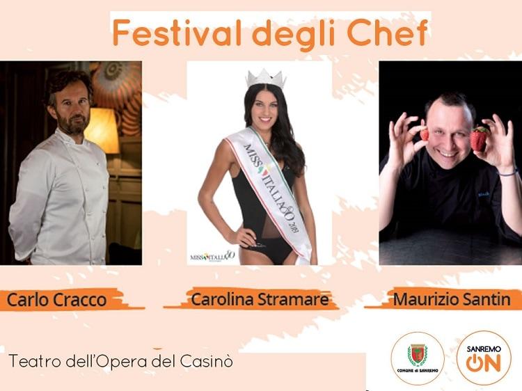 festival-chef-cracco-stramare-santin-2