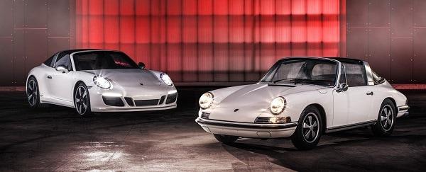 Porsche Twin Works-2