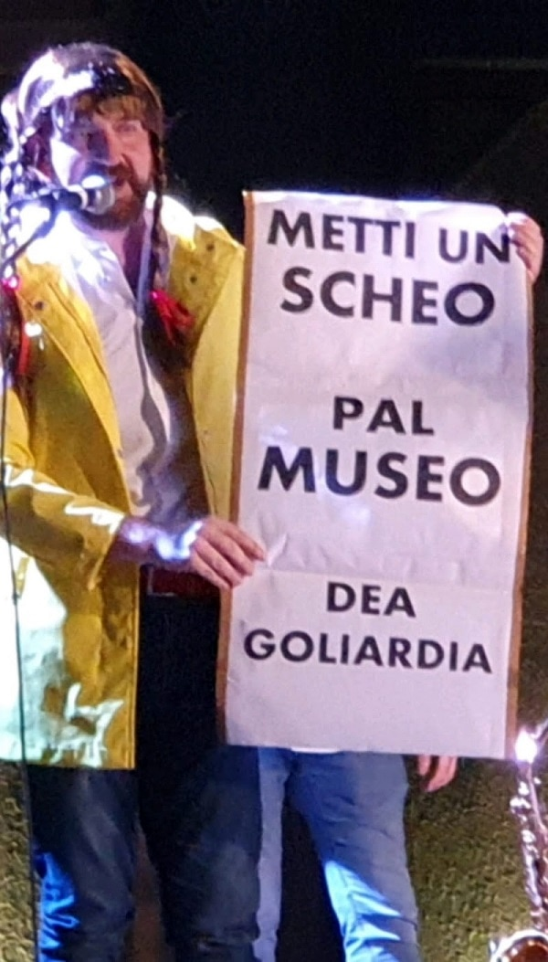 Concerto Museo Goliardia 3-2