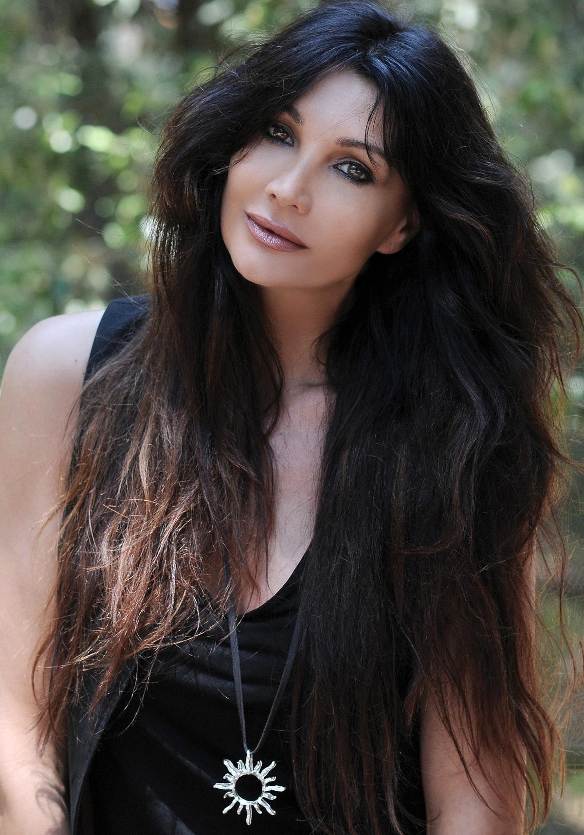 Giorgia Surina Calendario.Festival Show Casting Al Maxi Di Loreggia Con Luisa Corna
