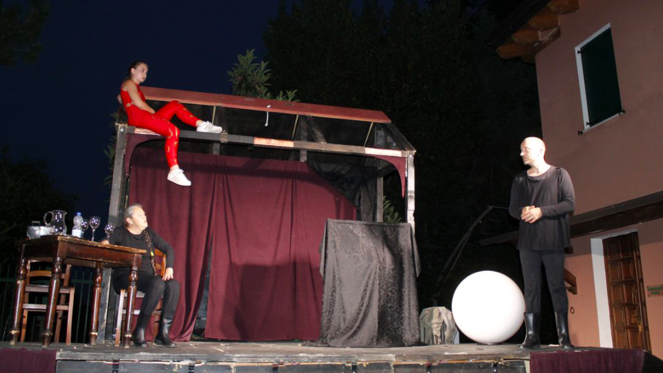 quel-circo-di-shakespeare-2