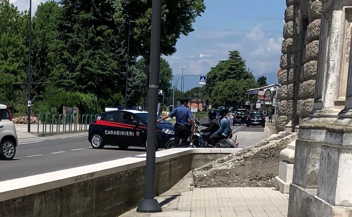 Incidente San Giorgio-4