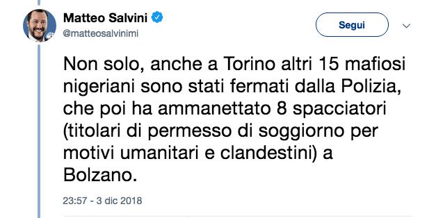 spataro-salvini-tweet-indagini-2