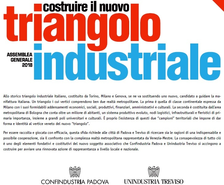 Triangolo Industriale-2
