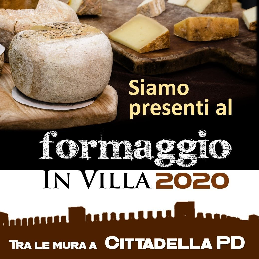 formaggio villa 2020 cittadella-2