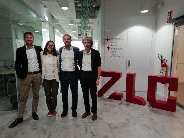 Team_Padova_Saragozza-2