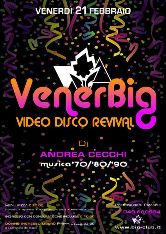 venerbig-21-02-20_orig-2